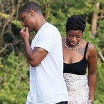 Fantasia & Her Married Boyfriend's Secret Emails Revealed…
