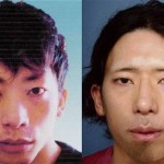 Mugshot Mania: Accused Killer Performed 'Do-it-Yourself' Plastic Surgery…