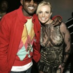 Kanye West Lashes Out at Media Over His Misunderstood Britney Spears Tweets…