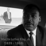 In Remembrance of Dr. Martin Luther King, Jr. [QUOTES & PHOTOS]