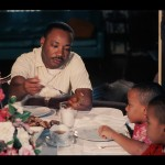 martin-luther-king-jr-1964-family-dinner