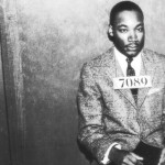 martin_luther_king_arrest11
