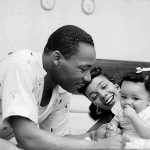mlk_at_home_01