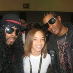Erica Gluck Real & Chance