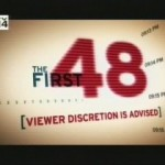"Dekalb County Police to be Featured on A&E's ""The First 48″"