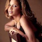 Playboy Approaches Toni Braxton for Nude Spread…