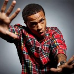 Peep Bow Wow's *Rumored* Baby Mama To Be… [PHOTOS]