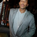Quick Flix/Video: Ludacris & Friends Host Super Bowl XLV Kick-Off Party…