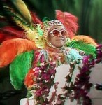 Cee-Lo-Elton-John-Grammys_300