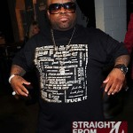 CeeLo Green TShirt