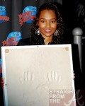 Chilli-Planet-Hollywood-Hand-Mold-2
