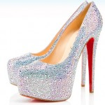 Christian-Louboutin-Daffodile-Glitter-Platform-Pumps-Spring-Summer-2011-Collection-1