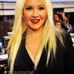 Christina Aguilera5