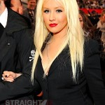 Christina Aguilera6