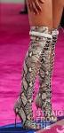 Ciara Boots2
