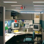County Employee Worked Herself to Death in Her Cubicle… Literally!