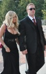 Kim Zolciak & Kroy Kiermann