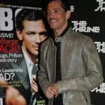 El-DeBarge-5