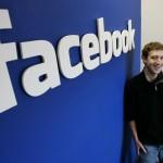 Mugshot Mania: Mark Zuckerberg's Facebook Stalker…