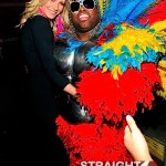 Gwenyth Paltrow &amp; CeeLo