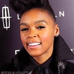 "Janelle Monae Honored at 2nd Annual Essence ""Black Women in Music"" [PHOTOS]"