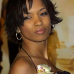 "Karrine ""Superhead"" Steffans is Now Offering Couples Therapy… [VIDEO]"