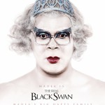 "Promo Pics: Tyler Perry Does ""White Face"" + Madea Goes Gangster…"