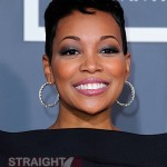 Monica Brown8