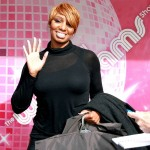RHOA's NeNe Leakes Bashes Star Jones on The Wendy Williams Show… [VIDEO]