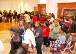 Nearly200-CAU-studentslinedup-to-see-Evan