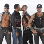 "Reality Show Alert! ""Tha Life"" aka The Real GAYS of Atlanta… [VIDEO]"