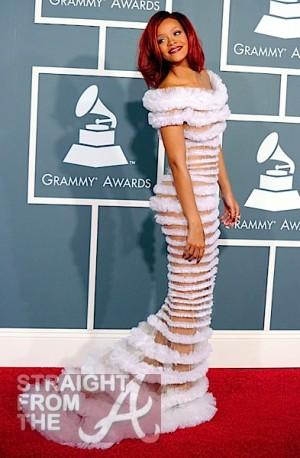 Rihanna side2
