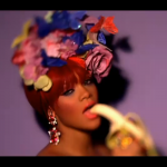 "Rihanna ~ ""S&M"" [OFFICIAL VIDEO]"