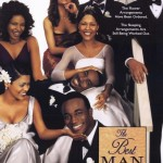 "The Cast from ""The Best Man"" Movie Reunite… [PHOTOS]"