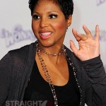 Toni Braxton2
