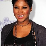 Toni Braxton4