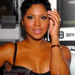 Toni Braxton8