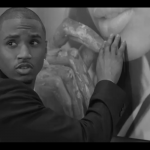 """Love Faces""  ~ Trey Songz [OFFICIAL VIDEO]"