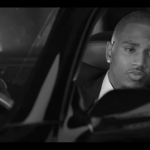 Trey Songz Love faces1
