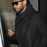 Usher-in-London-3