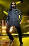 Usher11
