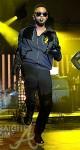 Usher6