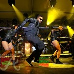 Usher7