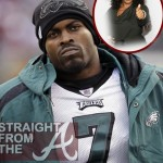 "Mike Vick ""Postpones"" Oprah Show Interview…"