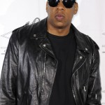 Jay-Z Considering 40/40 Club in Atlanta?