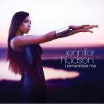 """Cover Shots: Jennifer Hudson ~ """"I Remember Me"""""""