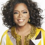 Oprah Only Got Vick Interview Because She Dropped the Bet…