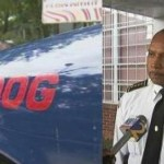 Atlanta's Red Dog Unit Under Fire (Again) After Conducting Public Body Cavity Search… [VIDEO]