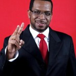It's Official! Uncle Luke Is Running for Mayor of Miami…