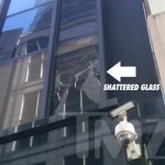 0322-shattered-glass-tmz2-1